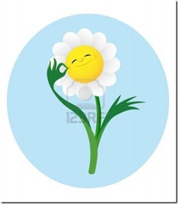 13090935-sourire-mignon-geste-montrant-fleur-1.jpg
