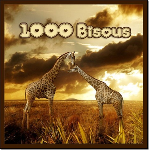 africa1000-bisous-2.jpg