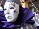 carnaval-de-limoux-2009-1239392483-1300224.jpg