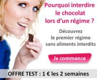 chocolat-interdit-300x250-2.jpg