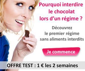 chocolat-interdit-300x250-5.jpg