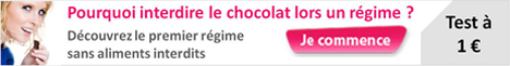 chocolat-interdit-468x60-23.jpg