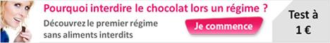 chocolat-interdit-468x60-31.jpg