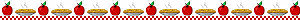 cuisine-plats-1-fixe-14.jpg