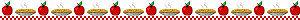 cuisine-plats-1-fixe-40.jpg