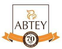 chocolaterie Abtey.
