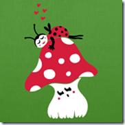 les-coccinelles-et-l-amanite-tue-mouches-sacs-design-1.png