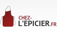 Logo mail 5