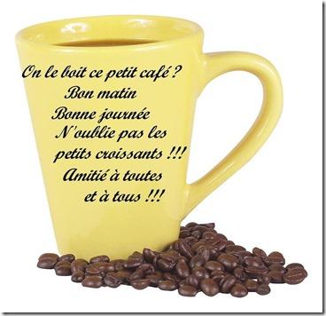 matin-20cafe-3.jpg