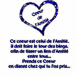 Ob cb2e44 coeur de l amitie