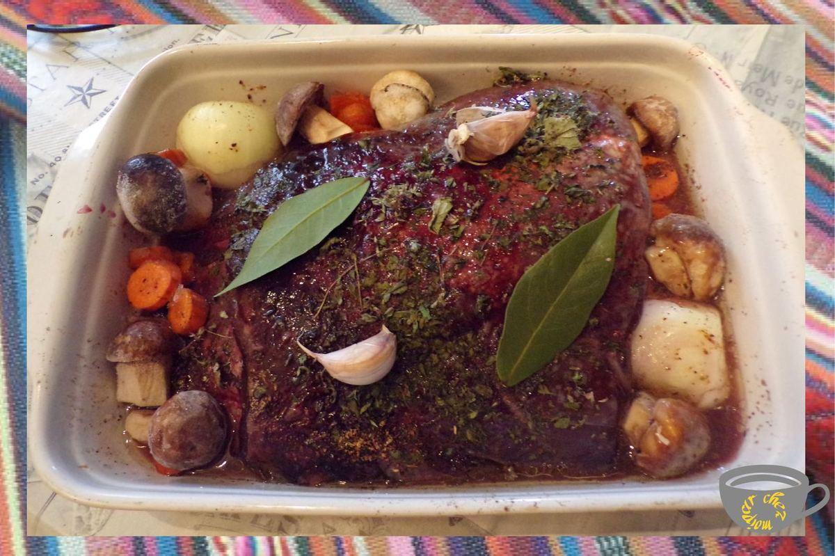 Ob d0fd7e image cuisine a